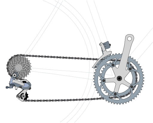 512px-Derailleur_Bicycle_Drivetrain