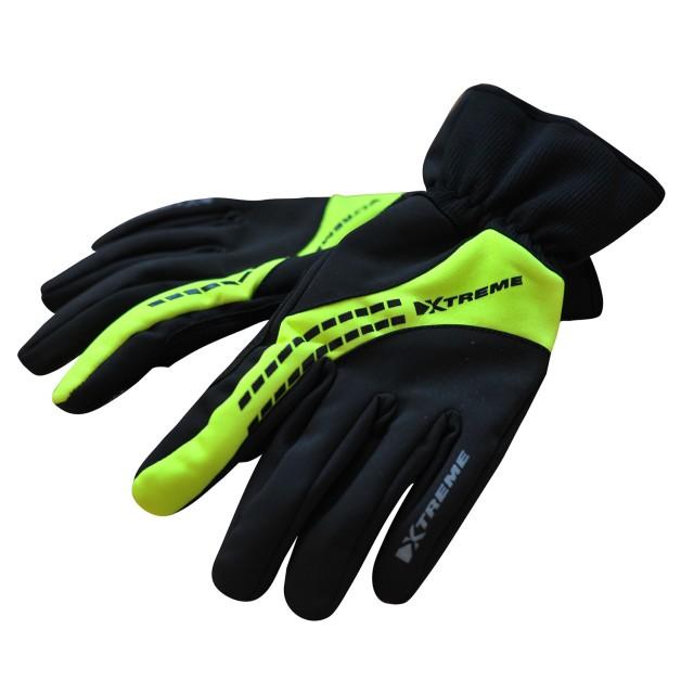 Billig vinterhandske fra Xtreme