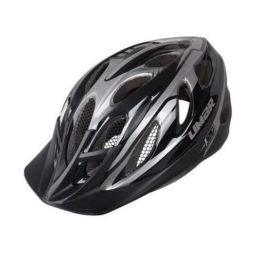 Cykelhjelm bilka