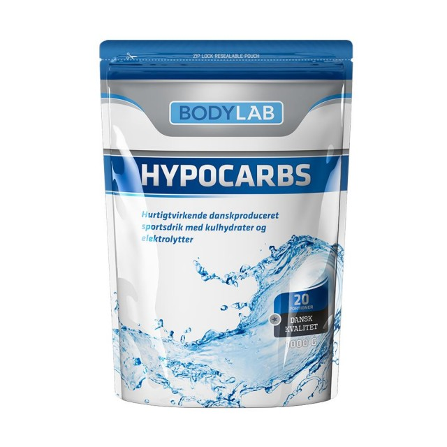 Hypocarbs_1stk-p