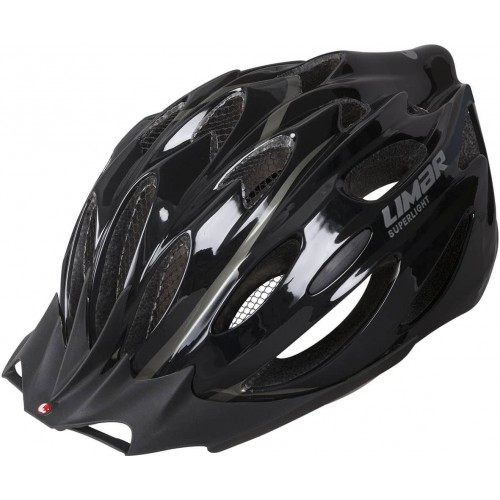 black-antrachite-757-mtb-limar-cykelhjelm-