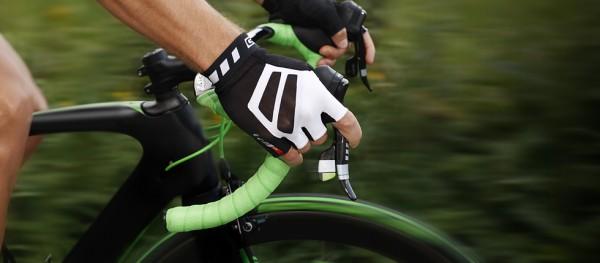 --gripgrab-short-cycling-glove-road-saltoft--