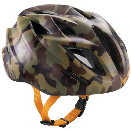 met-gamer-m-lys-camouflage