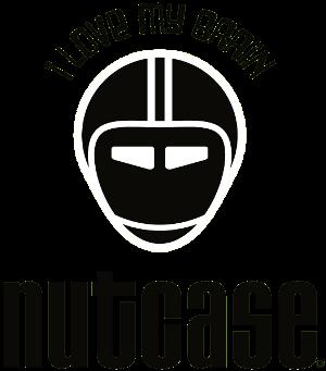 nutcase_sidebar