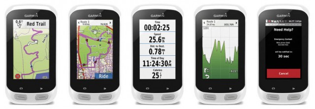 garmin-edge-explore-1000-funktioner