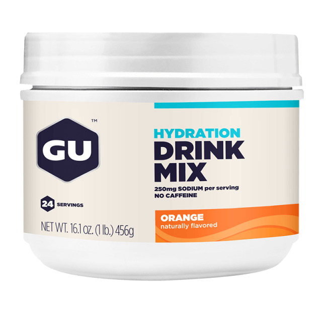 gu_hydration_drink_mix_appelsin-p
