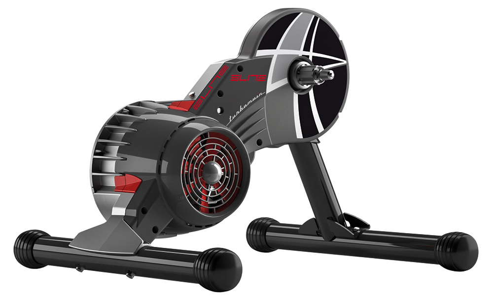 Elite Turbo Muin hometrainer