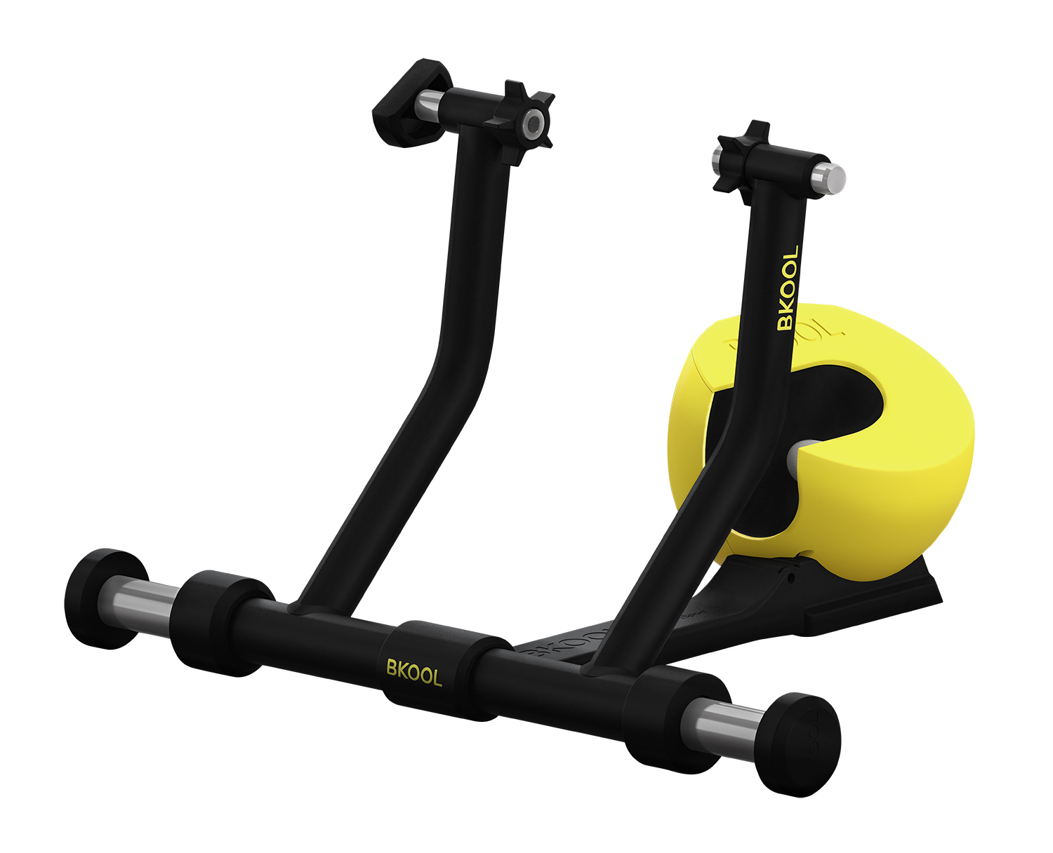 Bkool Smart pro 2 hometrainer