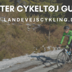 Vinter cykeltøj guide af Landevejscykling.dk